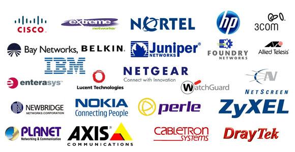 network-repairs