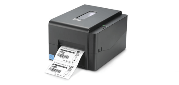 Thermal Barcode Printer Repairs